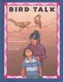Cover of: Bird Talk | Lenore Keeshig-Tobias