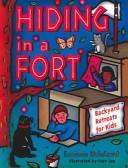 Cover of: Hiding in a Fort |