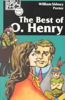 Cover of: The Best of O. Henry