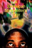 Cover of: A Jamaican Storyteller