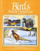 Cover of: Birds of North America