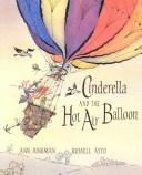 Cover of: Cinderella and the Hot Air Balloon