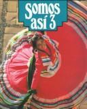Cover of: Somos Asi 3