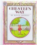 Cover of: Chester