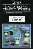 Cover of: Jane's Simulation and Training Systems