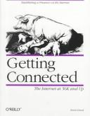 Cover of: Getting Connected