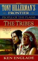 Cover of: People of the Plains the Tribes (Tony Hillerman