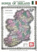 Cover of: Songs of Ireland