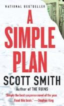 Cover of: A Simple Plan, A