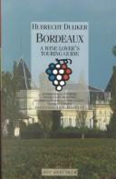 Cover of: Bordeaux