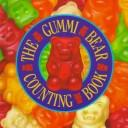 Cover of: The Gummi Bear Counting Book | Lindley Boegehold