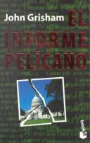 Cover of: El Informe Pelicano