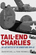 Cover of: Tail-End Charlies | John Nichol