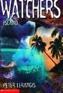 Cover of: Island #5 (Watchers)