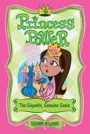 Cover of: Princess Power #6 | Suzanne Williams