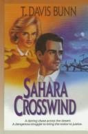 Cover of: Sahara Crosswind (Rendezvous with Destiny #3)
