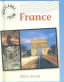Cover of: France (Postcards From...)