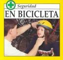 Cover of: En Bicicleta (Carter, Kyle, Safety.)