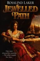 Cover of: Jewelled Path