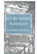 Cover of: Fly by Night