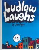 Cover of: Ludlow Laughs