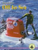 Cover of: Off to Sea