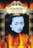 Cover of: FireWife