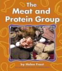 Cover of: The Meat and Protein Group