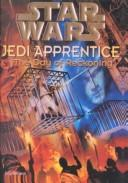 Cover of: Day of Reckoning (Star Wars: Jedi Apprentice)