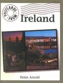 Cover of: Ireland (Postcards From...)