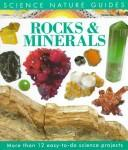 Cover of: Rocks & Minerals of the World (Science Nature Guides)