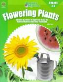 Cover of: Flowering Plants
