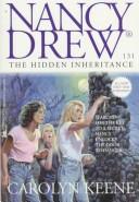 Cover of: The HIDDEN INHERITANCE