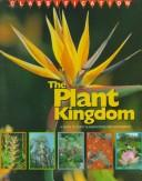Cover of: The Plant Kingdom