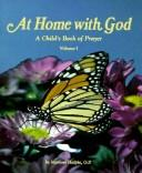 Cover of: At Home With God