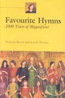 Cover of: Favourite Hymns