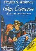 Cover of: Skye Cameron