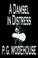 Cover of: A Damsel in Distress