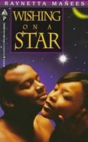 Cover of: Wishing on a Star