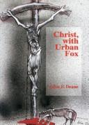 Cover of: Christ, With Urban Fox