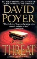 Cover of: The Threat