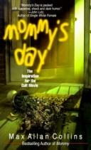 Cover of: Mommy's Day