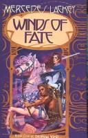 Cover of: Winds of Fate