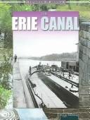 Cover of: The Erie Canal (The Expansion of America)