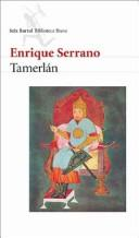 Cover of: Tamerlán