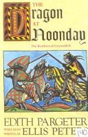Cover of: The Dragon at Noonday