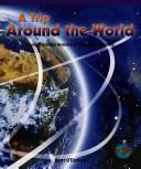 Cover of: A Trip Around the World (Powermath)