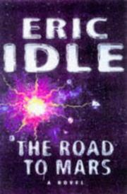 Cover of: The road to Mars