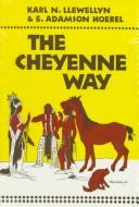 Cover of: The Cheyenne way