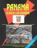 Cover of: Panama